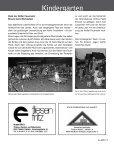 Jänner 2013 - Feldkirch - Seite 5