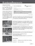 Jänner 2013 - Feldkirch - Seite 7