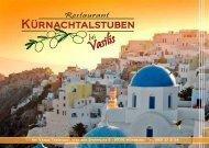 Speisekarte Kürnachtalstuben.pdf - Der Regional-Guide - franken ...