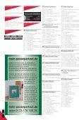MAGAZIN - date-S.info - Seite 6