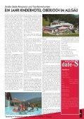 MAGAZIN - date-S.info - Seite 7