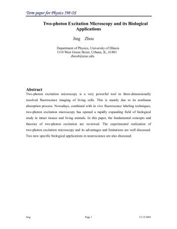 Physical Sciences Paper 1 Topics For Argumentative Essays - image 11
