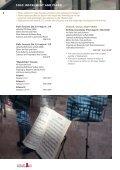 Download (pdf, 2753 kByte) - Henle Verlag - Page 6