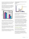 HyperCel™ STAR AX Ionenaustauschsorbens - Pall Corporation - Page 3