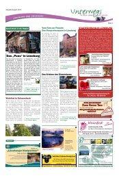 Seiten 7 bis 13 - Heidezeitung