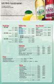 mit knusprigen Miss PeppeR Potatoe Fries, Mayo & Ketchup - Seite 3