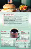 mit knusprigen Miss PeppeR Potatoe Fries, Mayo & Ketchup - Seite 4