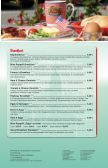 mit knusprigen Miss PeppeR Potatoe Fries, Mayo & Ketchup - Seite 5