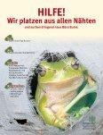 Münchner Natur und Umwelt - Bund Naturschutz in Bayern e.V. ... - Page 2