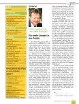 Münchner Natur und Umwelt - Bund Naturschutz in Bayern e.V. ... - Page 3