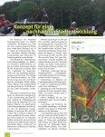 Münchner Natur und Umwelt - Bund Naturschutz in Bayern e.V. ... - Page 4