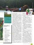 Münchner Natur und Umwelt - Bund Naturschutz in Bayern e.V. ... - Page 5