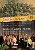 125jahre - Braunschweiger Friedenskirche - Seite 2