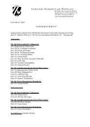 Taxenbach single urlaub: Kstendorf single date