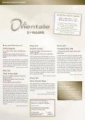 PDF_Festival Orientale_2013 - Tanzhaus NRW - Seite 2