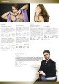 PDF_Festival Orientale_2013 - Tanzhaus NRW - Seite 3