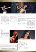 PDF_Festival Orientale_2013 - Tanzhaus NRW - Seite 4