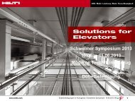 Download article - Henning GmbH