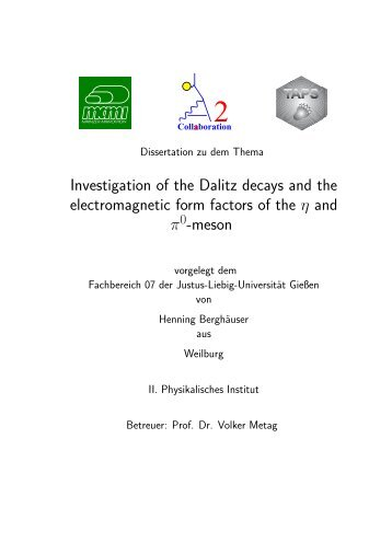 Phd thesis on telecommunication