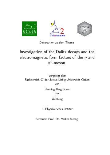 school psychology phd dissertation