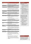 Hier finden Sie ein Information zu COLLECTIVA Risk - Seite 2