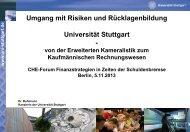 CHE_Vortrag_Buhlmann_Vortrag_Rue... (pdf)