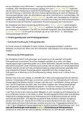 Teuerungsanpassung der Betriebsrenten in 2013 - Aon - Page 2