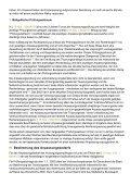 Teuerungsanpassung der Betriebsrenten in 2013 - Aon - Page 3