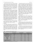 No Correlations Between the Development of ... - Bentham Science - Page 2