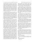 No Correlations Between the Development of ... - Bentham Science - Page 5
