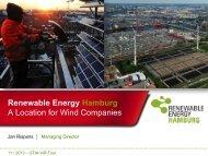 Renewable Energy - Germany Trade & Invest
