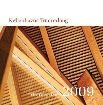 P - Henning Larsen Architects