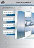 Por - HENNLICH Ipartechnika Kft - Page 6