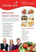 Das Genusswelten-Magazin als PDF finden Sie ... - Buchmann GmbH - Seite 2