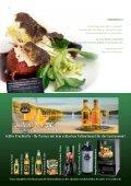 Das Genusswelten-Magazin als PDF finden Sie ... - Buchmann GmbH - Seite 4