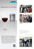 Das Genusswelten-Magazin als PDF finden Sie ... - Buchmann GmbH - Seite 6