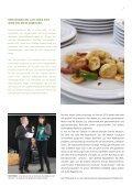 Das Genusswelten-Magazin als PDF finden Sie ... - Buchmann GmbH - Seite 7