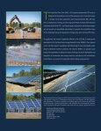 Site Environmental Report - Brookhaven National Laboratory - Page 2