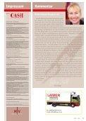 Hersteller-/Handelsmarken-Studie - Cash - Seite 3