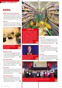 Hersteller-/Handelsmarken-Studie - Cash - Seite 4