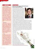 Hersteller-/Handelsmarken-Studie - Cash - Seite 6