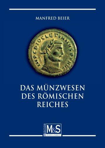 beier - Gietl Verlag