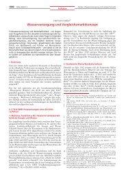 NJW/2013 - Hessisches Ministerium für Wirtschaft, Verkehr und ...