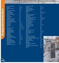 Aluminium-Rohrdavit 119 Bugkorb 131,140 ... - Edelstahl Haese