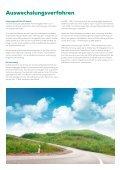Broschüre Grabenlose Verlegung - Tiroler Röhren und Metallwerke - Seite 2