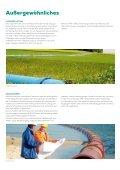 Broschüre Grabenlose Verlegung - Tiroler Röhren und Metallwerke - Seite 4