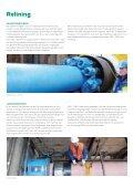 Broschüre Grabenlose Verlegung - Tiroler Röhren und Metallwerke - Seite 6