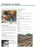 Prospekt Rohre - Bauer - Page 2