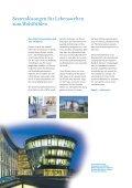 Uponor Systemuebersicht.pdf - bayme vbm - Seite 2