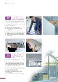 Uponor Systemuebersicht.pdf - bayme vbm - Seite 6
